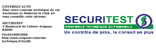 banniere securitest