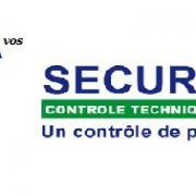 banniere securitest