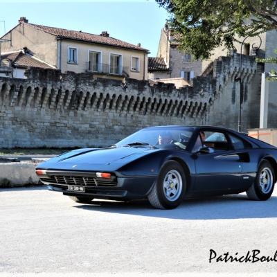 Ferrari 328