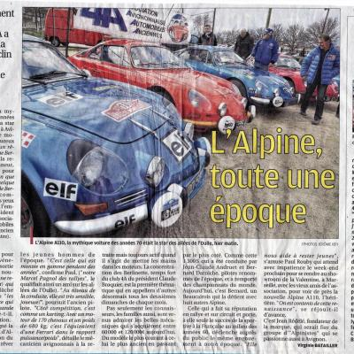 La Provence Alpine JPG