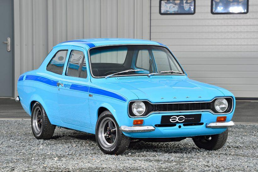 1972 ford escort mexico 00 820x547
