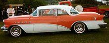 220px buick 195 3