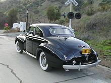 220px buick as found 1 2