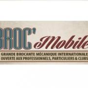 Broc mobile 1