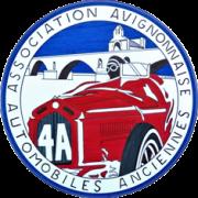 Logo 4a medaille petit