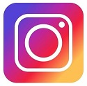 COMPTE INSTAGRAM 4A