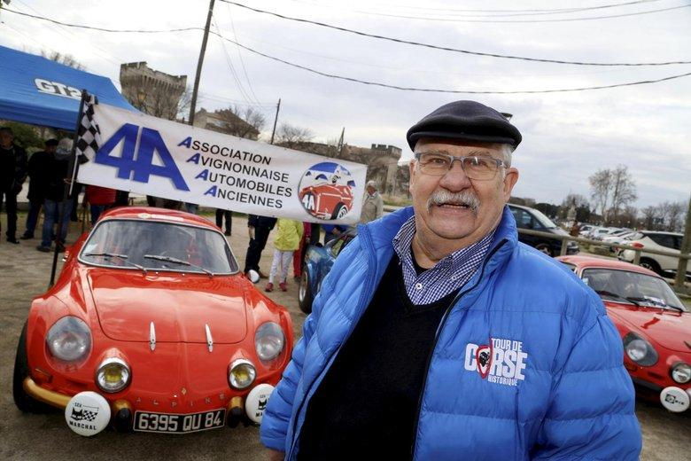 Paul rouby president d honneur 4a